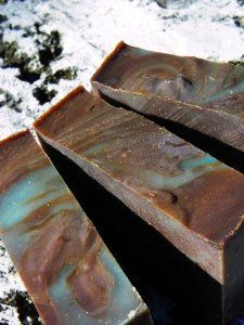 Love Chocolate Cold Process Handmade Soap by ZAJA Natural by ZAJA Natural Handmade Soap. $10.00. Made with natural ingredients using the cold process method of soap making.. Ingredients: Coconut Milk, Saponified Olea europaea (Olive) Oil,Elaeis guineensis (Sustainable Palm). Shea Butter, Olive Oil and Glycerin maintain moisture in the skin while the soap gently cleanses.. Phthalate free fragrance and essential oils. Natural clays, oxides, micas are used for color.. Bu...