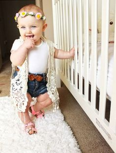 kid-outfits-9