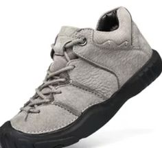 2020 Top Casual Shoes Lace-up Low Male Sneakers Men Shoes Spring Autumn N005 Casual Sneakers, Sneakers Fashion, Casual Shoes, Asics Shoes, Men's Shoes, Cheap Running Shoes, Trekking Shoes, Sneaker Brands, Spring Shoes