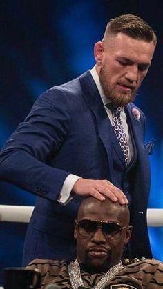 Watch Mcgregor vs Mayweather https://www.mcgregorvsmayweatherlive.com/ PPV Fight, Show Time, Place, Date, Mcgregor vs Mayweather Live, Stream, Mcgregor Fight, Mayweather Fight, UFC, Aug/26 Updates..