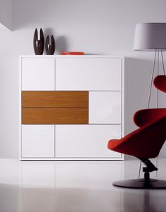 Odeon By ARLEX Design | Sideboards