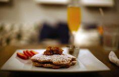 ¡Llega el #brunch a Masafina! Échale un vistazo al menú: http://www.sal.pr/2013/06/06/llega-el-brunch-a-masafina/