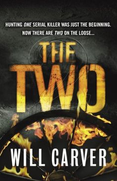 Free Audiobook - The Two, by Will Carver and narrated by Richard Aspel and Nicki Paull, is free from Audible (Random House Audiobooks). There may be some geographic restrictions, but you shouldn't need a monthly membership to grab it.