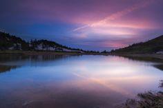 Yumi Pond by Shumon Saito on 500px