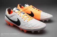 6ca6556470a4 12 Best My PDS Most Wanted images | Football boots, Cleats, Soccer shoes