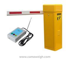 Gate, Locker Storage, Platform, The Unit, Vehicles, Accessories, Products, Portal, Rolling Stock