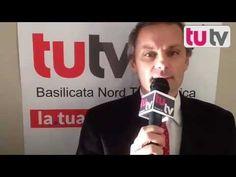 Integrazione Fede Sport TUTIVU.IT