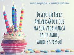 Happy Birthday, Birthday Cake, Happy B Day, Unicorn Birthday, Tupperware, Congratulations, Party, Happy Birthday Pictures, August Birthday