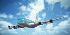 Mua vé máy bay đường Tân Sơn Hoà – tin tức hàng không