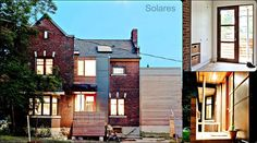 Choose Solares for architectural services with amazing design, affordable and ensures energy efficiency.  #contemporaryhousedesign #contemporaryhomes