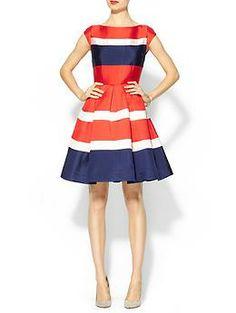 Kate Spade New York Britta Dress | Piperlime