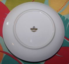 Harmony House Scandia gravy boat fine china made by OurStuff4You