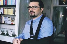 #burakkut #ankaranindikmeni #dizi #dizihaber Sette Talihsiz Kaza