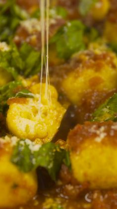 Chorizo Recipes, Meatloaf Recipes, Veggie Recipes, Pasta Recipes, Mexican Food Recipes, Cooking Recipes, Ethnic Recipes, Mexican Meatloaf, Madrid