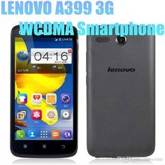 Android Phone Screenshot Lenovo A399 Smartphone Android 4.4 Mtk6582 Quad Core Mobile Phone 5.0 Inch 854*480 Screen 512mb 4gb 3g Phone Unlocked Cell Phone Android Telephone From Easycome, $60.72| Dhgate.Com
