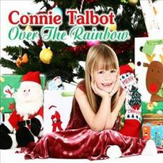 Listening to Connie Talbot - Imagine on Torch Music. Now available in the Google Play store for free.