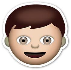 Emoji Stickers, Laptop Stickers, Princesa Punk, Can Can T, Tumblr Png, Emoji Symbols, Emoticons, Emoji Faces, Eyes
