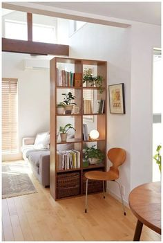 40+ DIY Bookshelf Ideas » Homedecorsidea.info