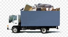 Our team of furniture removals Adelaide professionals is top-class. Bright Removalists professionals are highly experienced and trained. No job is too big or too complicated for us.