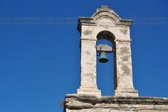 Deep blue sky in Polignano a mare!#Photo Tour #Lucilla Cuman Photography https://www.facebook.com/LucillaCumanPhotography