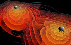 La détection des ondes gravitationnelles, un moment historique pour la science