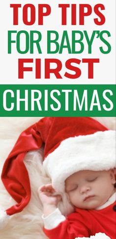 Baby's First Christmas Gifts, Babys 1st Christmas, Christmas Mom, Xmas, Baby Care Tips, Baby Tips, Baby Hacks, Get Baby, Mom And Baby