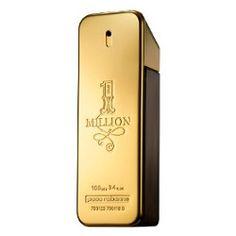 Parfums Homme - 1 Million