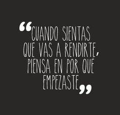 ¡Encuentra motivación para lograr tus objetivos con estas reflexiones positivas! #FrasesDeLaVida #FrasesMotivadoras