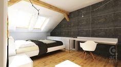 interior design Gliwice