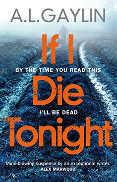 If I Die Tonight by A L Gaylin https://www.amazon.co.uk/dp/B01MRT08PW/ref=cm_sw_r_pi_dp_U_x_FUtqAbMZK3Q4B