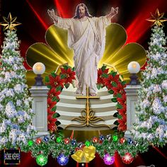 The Word of God is a light to my Path. Pictures Of Jesus Christ, Names Of Jesus, Jesus Illusion, Jesus Gif, Mery Chrismas, Galaxy Wallpaper Iphone, Just Magic, Prayer For Today, Jesus Is Lord