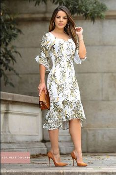Summer Sexy V-Neck Sleeveless Floral Print Irregular Long Dress Simple Dresses, Beautiful Dresses, Nice Dresses, Short Dresses, Summer Dresses, Chiffon Dress, Lace Dress, Women's Fashion Dresses, Fashion Vestidos