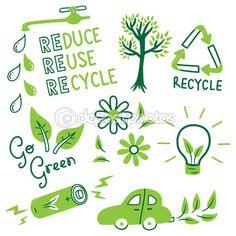 go green concepts - Google 搜索