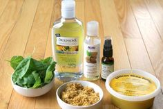 Have you wanted to learn to make your own face cream? This homemade anti-aging basil face cream is easy to make it so great for making your skin glow! #NaturalFaceCream Best Anti Aging, Anti Aging Cream, Anti Aging Skin Care, Homemade Face Masks, Homemade Skin Care, Homemade Moisturizer, Psoriasis Treatment Cream, Healthy Skin, Health