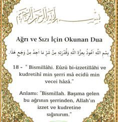 agri-and-you-on-the-pray - Neue Braut 2019 Allah Islam, Islam Quran, Muslim Couple Photography, Was Ist Pinterest, Beautiful Prayers, Islamic Phrases, Mood Pics, Quotes, Doa