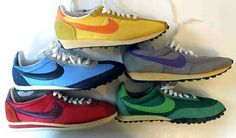 new concept b0f37 28040 Nike Waffle Racer, Vintage Nike, Nike Fashion, Sneakers Nike, Nike Shoes