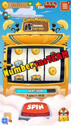 Want some free spins and coins in Coin Master Game? If yes, then use our Coin Master Hack Cheats and get unlimited spins and coins. Cheat Online, Hack Online, Master App, Coin Master Hack, App Hack, Game Resources, Free Cards, Android Hacks, Hacks
