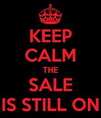 Zemskys: Clothing for Work, School and Play: THIS SALE IS STILL ON.... SAVE UP TO 70%