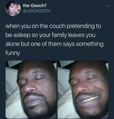 """Top Most Relatable Memes – Humor Memes And Jokes You must read out these 'Top Most Relatable Memes – Humor Memes And Jokes"""". All Meme, Crazy Funny Memes, Really Funny Memes, Stupid Memes, Funny Relatable Memes, Funny Tweets, Haha Funny, Funny Posts, Funny Quotes"""