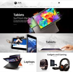 eFusionworld is a team of creative #webdesign specialists located in #promptonplains, #NewJersey Our mission is to build outstanding #mobilewebdesign Call Us Today! 973-897-0615 OR Email: info@eFusionWorld.com. #mobileresponsiveebaystore #mobileresponsivedesigns #ebaymobiledesigners
