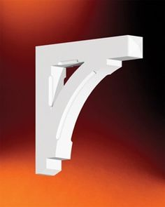 1000 images about fypon on pinterest columns pvc trim Fypon pvc
