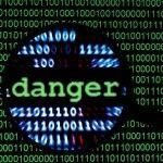 Neverquest Trojan, cel mai nou si mai puternic virus care goleste conturile