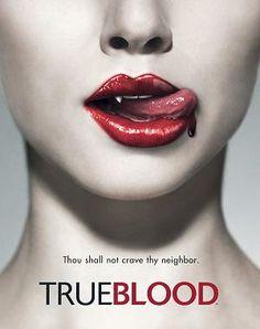 True Blood One