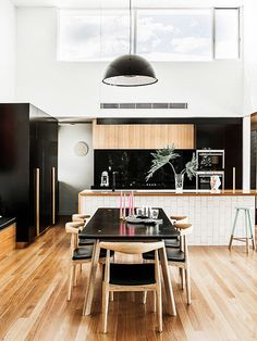 Home+Renovation+101:+5+Simple+Upgrades+That+Aren't+a+Waste+of+Money+via+@MyDomaine