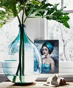 Highlights of articles in various media about The Apartment St Kilda, styled by Lynda Gardener. Textile Pattern Design, Glass Cakes, Glass Jug, St Kilda, White Rooms, Glass Collection, Design Consultant, White Paints, Home Interior