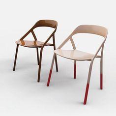 18 best carbon fibre chair images carbon fiber sofa chair recliner rh pinterest com