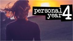 #Numerology secrets of personal year no. 4... http://numerologysecrets.net/personal-year-4/