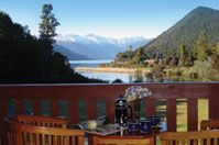 Lake Rotoroa Lodge  Gowan Valley Road R.D 3, Murchison 7077  South Island, New Zealand   Phone:   0064-3-523-9121     E-mail: enquiries@lakerotoroalodge.com   Fax: 0064-3-523-9028