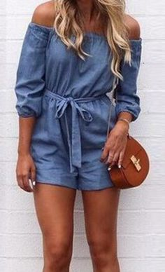 5150 best My Style images on Pinterest in 2018   Casual outfits ... c15073857e