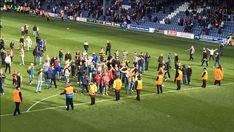 http://ift.tt/2C68ykY - www.banh88.info - Kèo Nhà Cái W88 - Nhận định bóng đá Millwall vs Queens Park Rangers 2h45 ngày 30/12: Derby trụ hạng  Nhận định bóng đá hôm nay soi kèo trận đấu Millwall vs Queens Park Rangers 2h45 ngày 30/12vòng25 Championship sânThe Den.  Millwall và Queens Park Rangers bước vào trận đấu cuối cùng trong năm 2017 với không nhiều sự khác biệt. Cả hai đều có 27 điểm trên bảng xếp hạng và đứng không quá xa khu vực nguy hiểm. Người giành chiến thắng sẽ được ăn no ngủ kỹ…